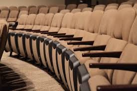 A New Way To Worship – Theatre Church – launches in Baton Rouge