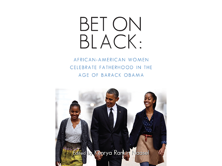 Bet on Black is a Success!