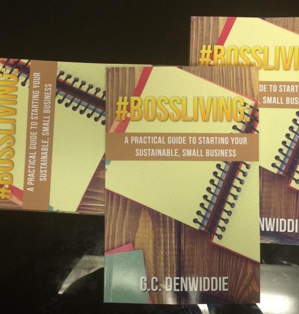 BL Paperback