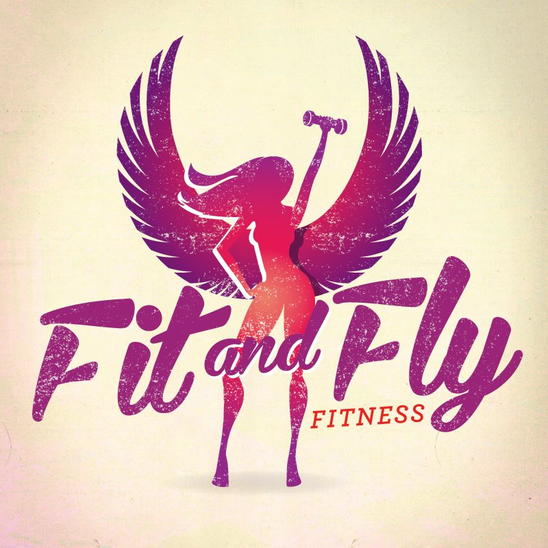 Fit & Fly Fitness