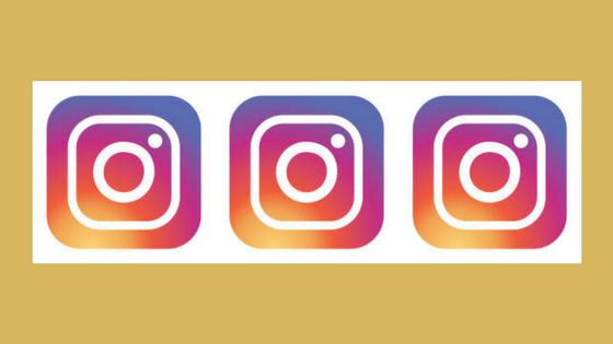 How to Leverage Instagram for Your Brand or Business