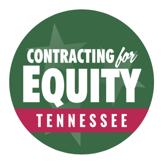NASHVILLE MINORITY BUSINESS CENTER LAUNCHES CONTRACTING FOR EQUITY, TO HOST LEGISLATIVE DAY AT STATE CAPITOL