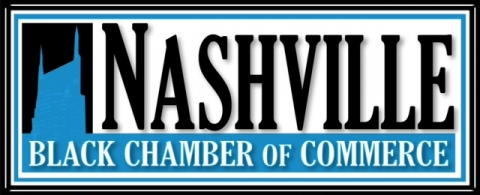 Nashville Black Chamber of Commerce Announces New Members