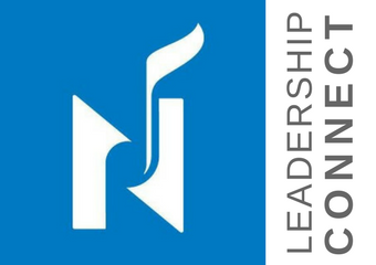 Ashley Northington Participates in Leadership Connect