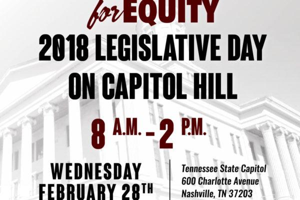 FB 3 2018 Legislative Day on Capitol Hill