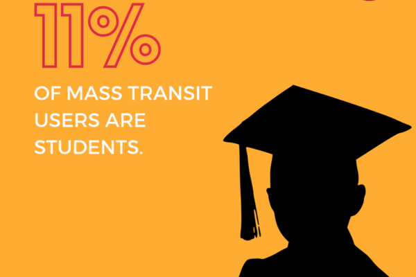 How Mass Transit Can Help Small Businesses_ (1) copy